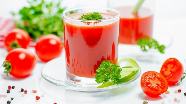 best juicer for tomatoes